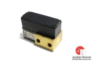 asco-833-354841010-proportional-sentronic-valve