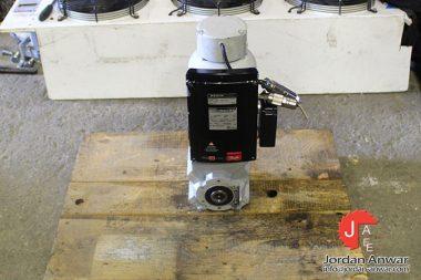 bauer-BK10-24VW_D08LA4-K315B_E008B6_SP-bevel-geared-motor