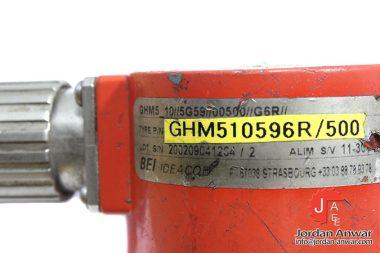 bei-GHM5-10__5G59__00500__G6R-incremental-encoder-2