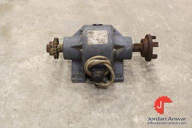 binder-86-275-09-B00-electromagnetic-clutch