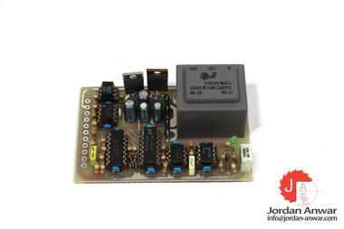 bobbio-RG98-circuit-board
