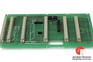 bobbio-cmp3---bus-circuit-board