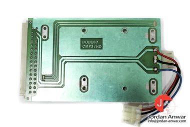 bobbio-cmp3_hd-circuit-board