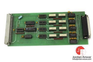 bobbio-sn.05.90-circuit-board