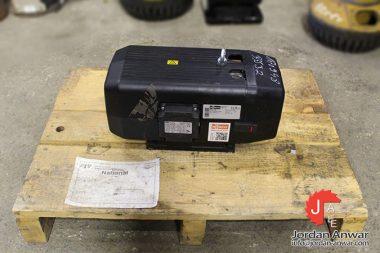 busch-SV1010-C-000-rotary-vane-vacuum-pump