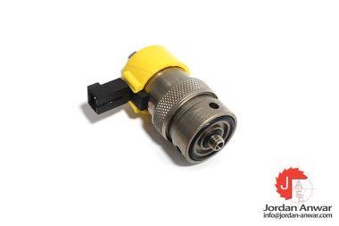 clippard-CS-3346-solenoid-valve