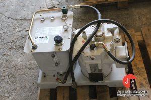 DAIKIN NDR151-103L-30-163 ROTOR PACK