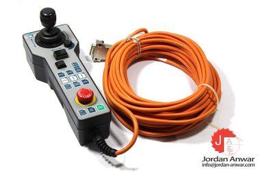 dea-G59609801-02-03-04-joystick-remote-control