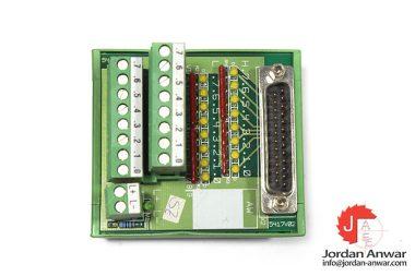 dea-PD4299-interface-converter