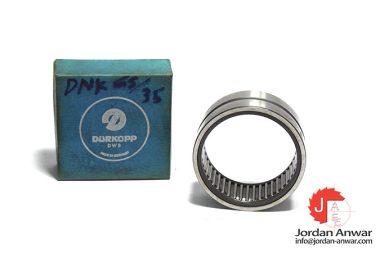durkopp-DNK-65_35-needle-roller-bearing