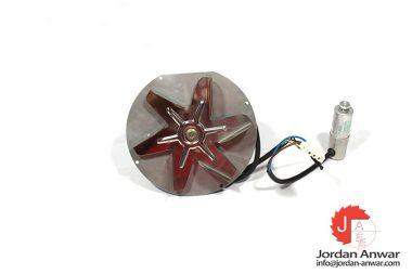 ebmpapst-R2E-150-AK82-11-centrifugal-fans