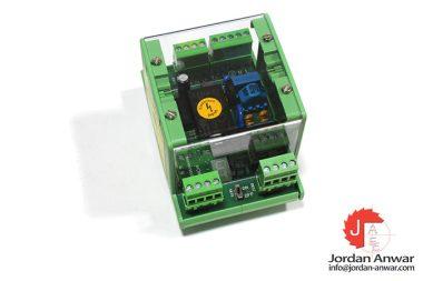 eisenmann-F002188129-interface-converter-1