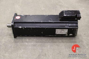 elau-SM-100-40-080-P1-45-R1-B0-synchronous-servo-motor