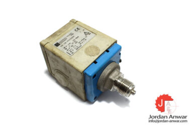 endress-hauser-PMC-133-1M1F2A3D31-pressure-switch