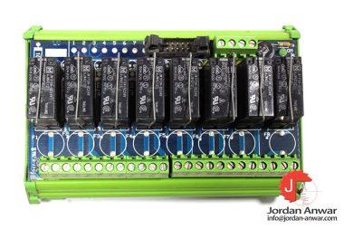 eurotek-ET_MRZ08_24AC-DC_FK10_HTC_EO-interface-converter
