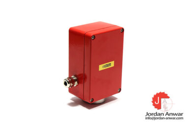extox-sens-BG-HL-gas-transmitter