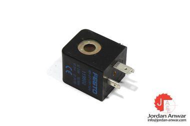 festo-119602-solenoid-coil
