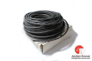 festo-12134-plastic-tubing