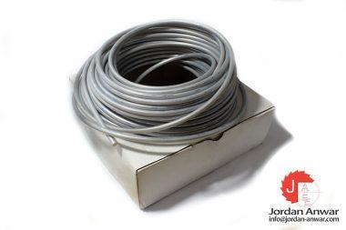 festo-152588-plastic-tubing