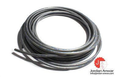festo-152589-plastic-tubing