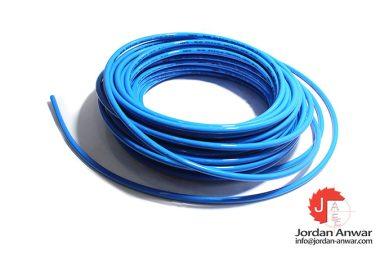 festo-159670-plastic-tubing