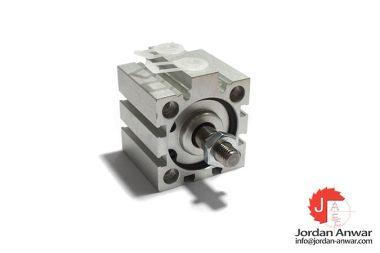 festo-188243-short-stroke-cylinder