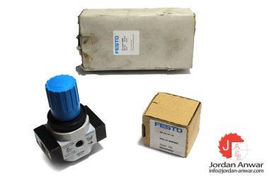 festo-192300-pressure-regulator-1