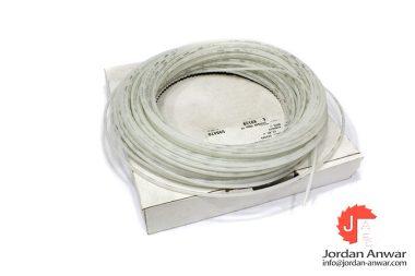 festo-193403-plastic-tubing