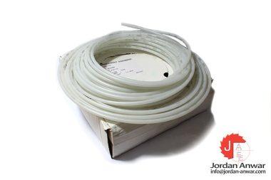 festo-193405-plastic-tubing
