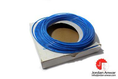 festo-553906-plastic-tubing