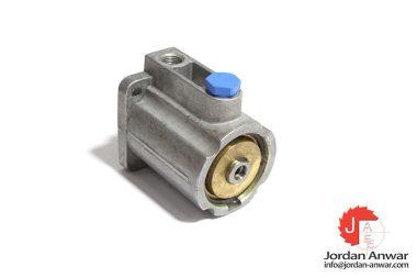 festo-AVL-32-25-S6-short-stroke-cylinder