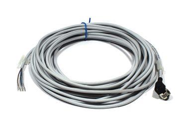 festo-NEBU-M12W5-R-10-LE5-connecting-cable
