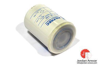 filtrec-A-1-10-C25-oil-filter