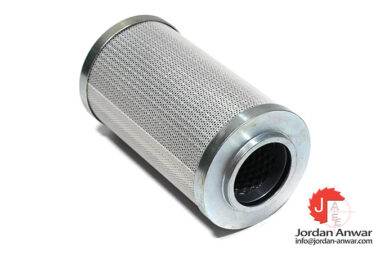 filtrec-DHD330H03B-replacement-filter-element