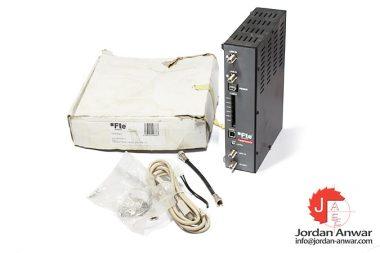 fte-TWSF600CI-trans-modulators