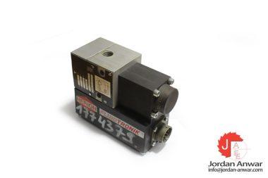herion-40-892-19-9000-proportional-pressure-regulator