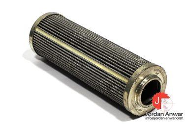 hydac-0250-DN-010-BH_HC-replacement-filter-element