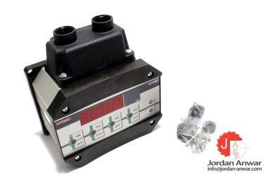 hydac-EDS-1791-N-250-000-pressure-switch