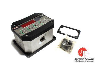 hydac-ETS-1701-100-000-temperature-switch