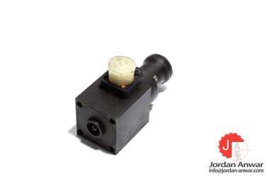 hydronorma-GP45-4-A-solenoid-coil