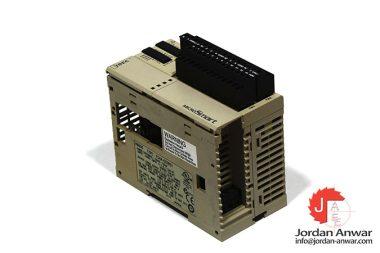 idec-FC4A-D20RS1-cpu-module