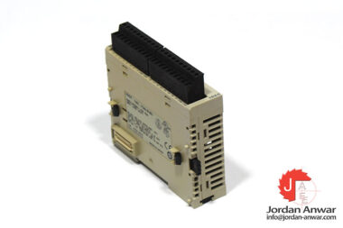 idec-FC4A-N16B1-input-module