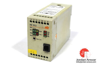 ids-KE552-communication-module