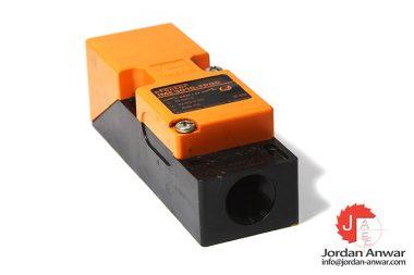 ifm-IME 3010-FPOG-inductive sensor