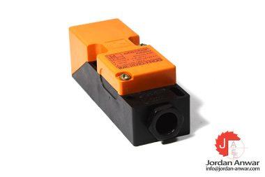 ifm-IME2010-FROG-inductive sensor