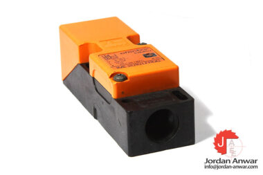 ifm- IME2010LFROG -inductive sensor