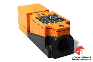 ifm- IV5004 IVE4020-CPKG-inductive sensor