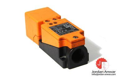 ifm-IV5004-inductive sensor