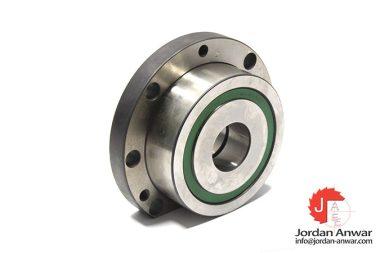 ina-F-231133.01.ZKLFA-axial-angular-contact-ball-bearing