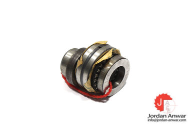 ina-ZARN3062-L-TV-axial_radial-bearing
